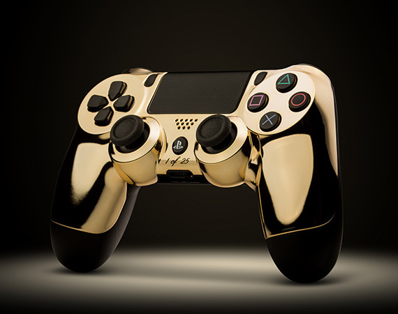 colorware-24k-gold-gaming-controllers-01