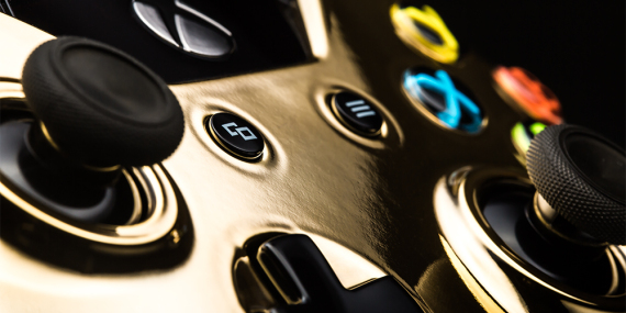 colorware-24k-gold-gaming-controllers-03-570x285