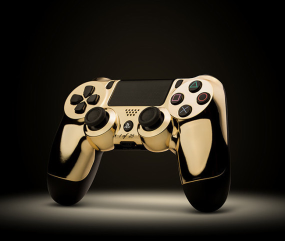 colorware-24k-gold-gaming-controllers-04-570x482