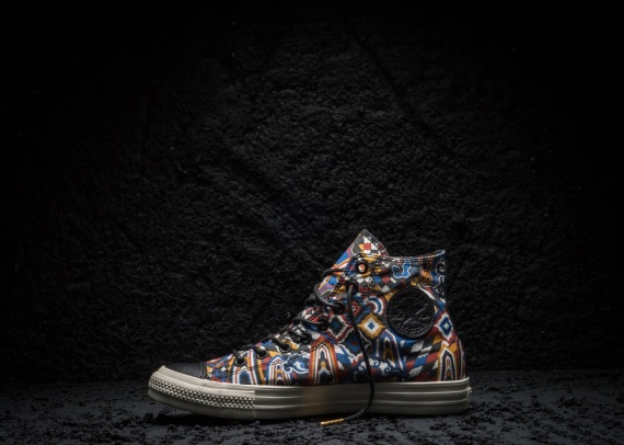 converse-2015-chinese-new-year-collection-03-570x406