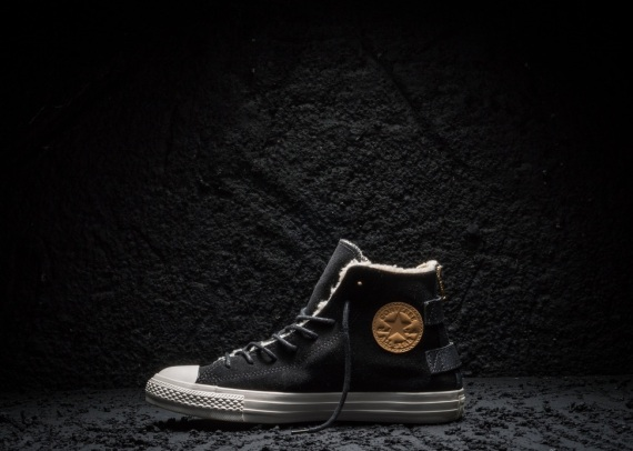 converse-2015-chinese-new-year-collection-04-570x406