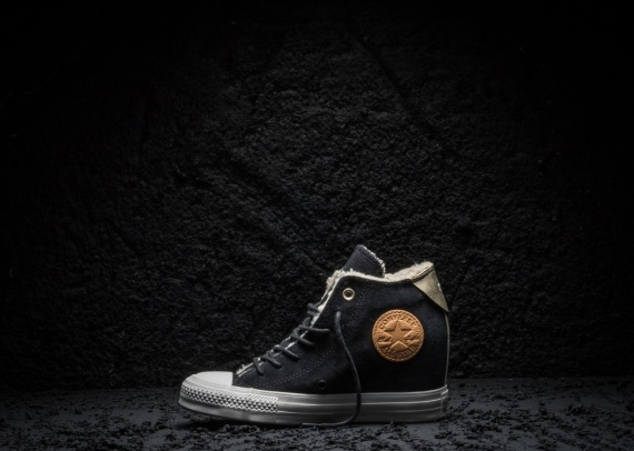 converse-2015-chinese-new-year-collection-05-570x406