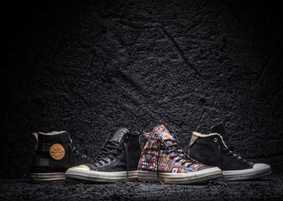 converse-2015-chinese-new-year-collection-06-570x406