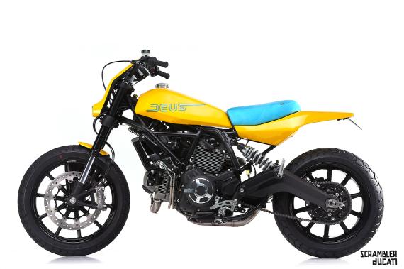 deus-hondo-grattan-custom-built-ducati-scrambler-2-570x379