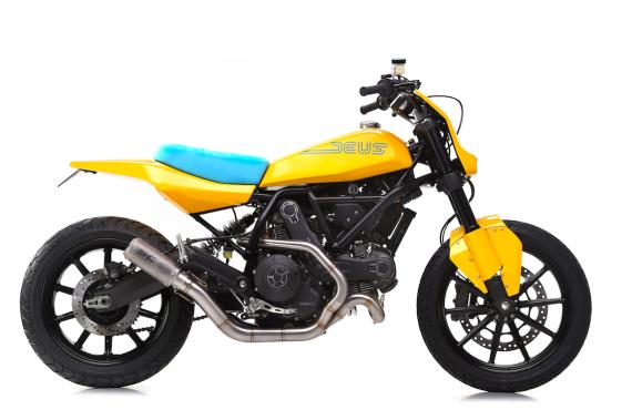 deus-hondo-grattan-custom-built-ducati-scrambler-3-570x379