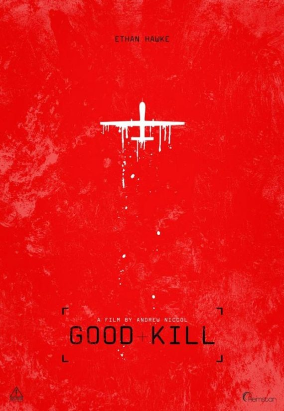 ethan-hawke-good-kill-trailer-01-570x823