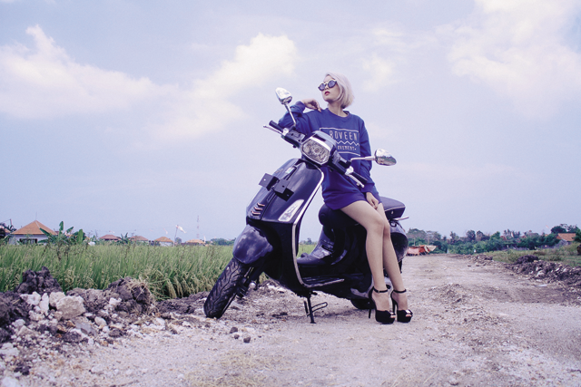 fashion-spread01