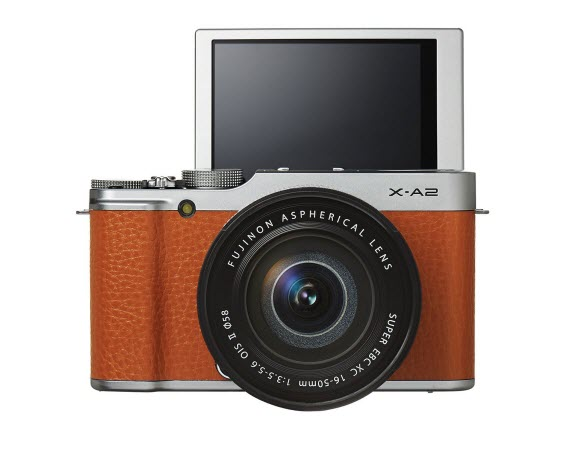 fujifilm-x-a2-with-selfie-friendly-lcd-0
