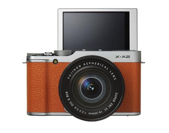 fujifilm-x-a2-with-selfie-friendly-lcd-0