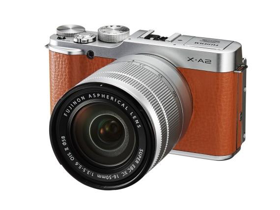 fujifilm-x-a2-with-selfie-friendly-lcd-1-570x427