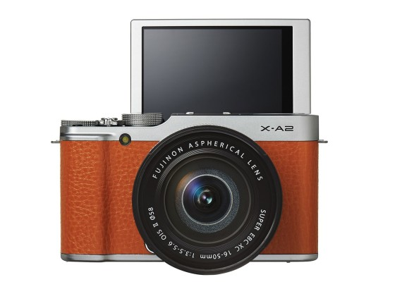 fujifilm-x-a2-with-selfie-friendly-lcd-2-570x427