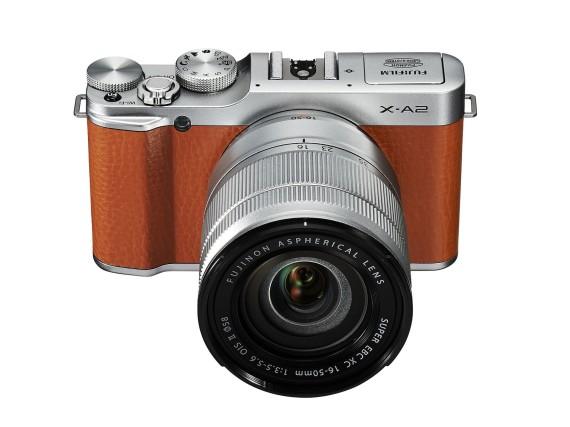 fujifilm-x-a2-with-selfie-friendly-lcd-3-570x427