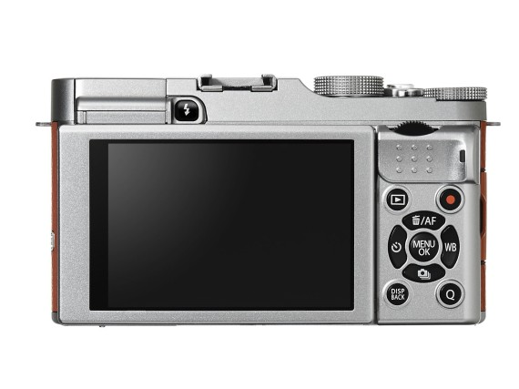 fujifilm-x-a2-with-selfie-friendly-lcd-4-570x427