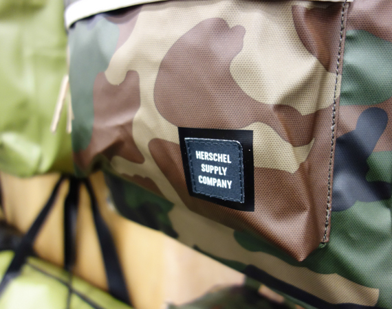 herschel-supply-co-fw2015-preview-00