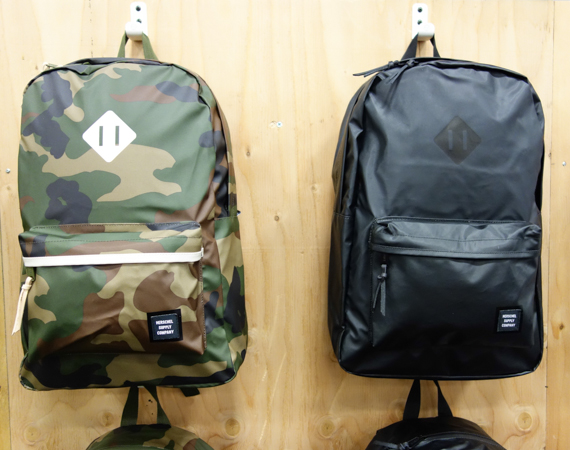 herschel-supply-co-fw2015-preview-01