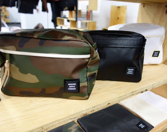 herschel-supply-co-fw2015-preview-04