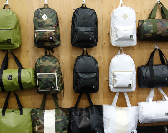 herschel-supply-co-fw2015-preview-06
