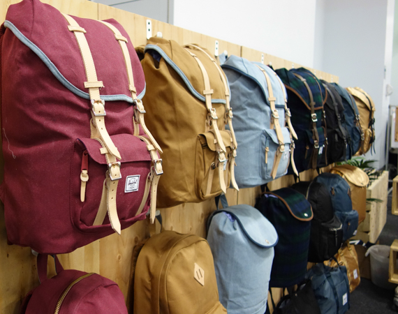 herschel-supply-co-fw2015-preview-07