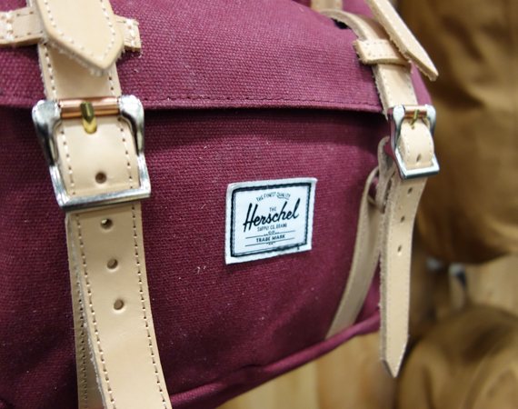 herschel-supply-co-fw2015-preview-08