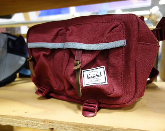 herschel-supply-co-fw2015-preview-09