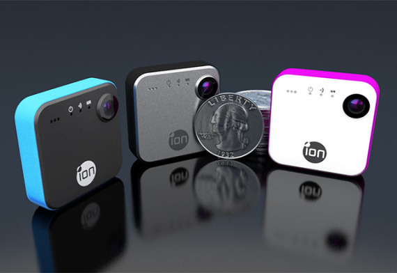 ion-snapcam-log-and-stream-your-life-0-570x392