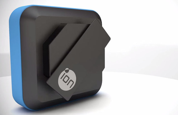 ion-snapcam-log-and-stream-your-life-1-570x369