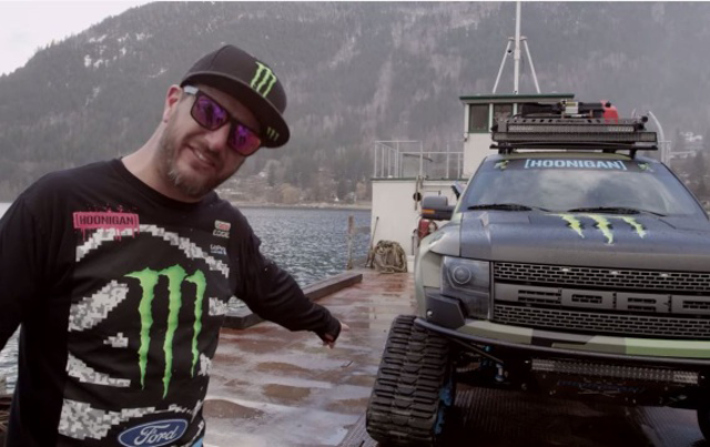 ken-block-shares-his-ford-f-150-raptortrax-video-00-570x359