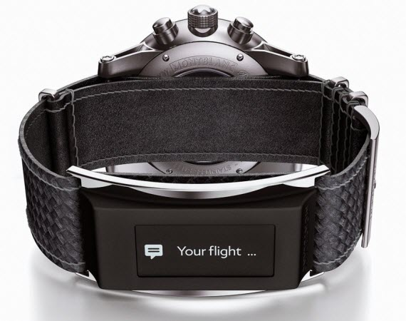 montblanc-timewalker-urban-speed-collection-with-e-strap-1