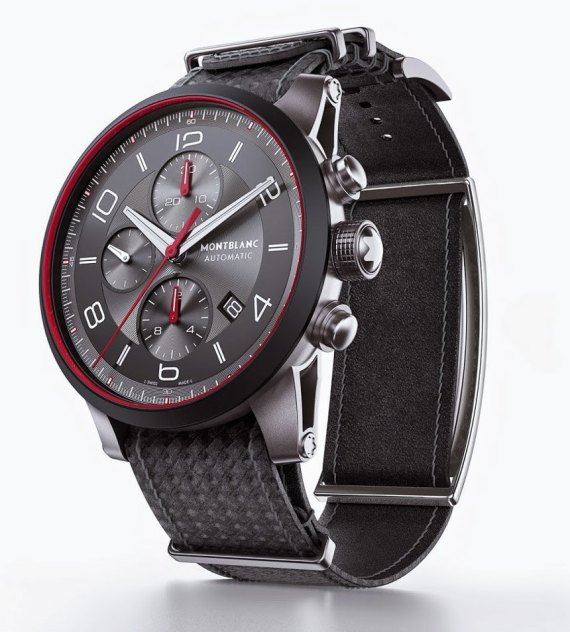 montblanc-timewalker-urban-speed-collection-with-e-strap-2-570x632