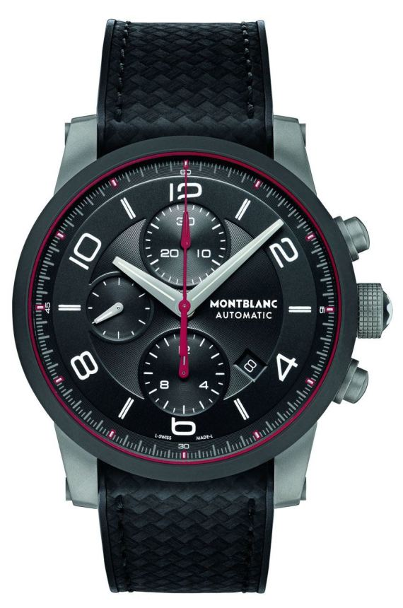 montblanc-timewalker-urban-speed-collection-with-e-strap-4-570x860