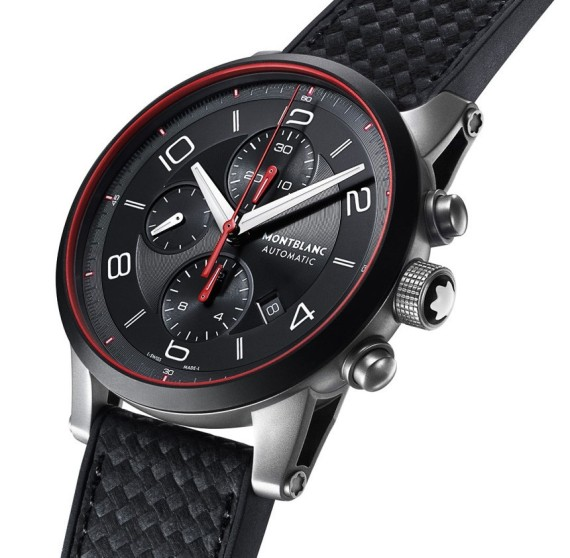montblanc-timewalker-urban-speed-collection-with-e-strap-5-570x558