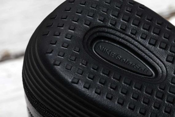 nike-solarsoft-moc-qs-white-black-camo-08-570x380