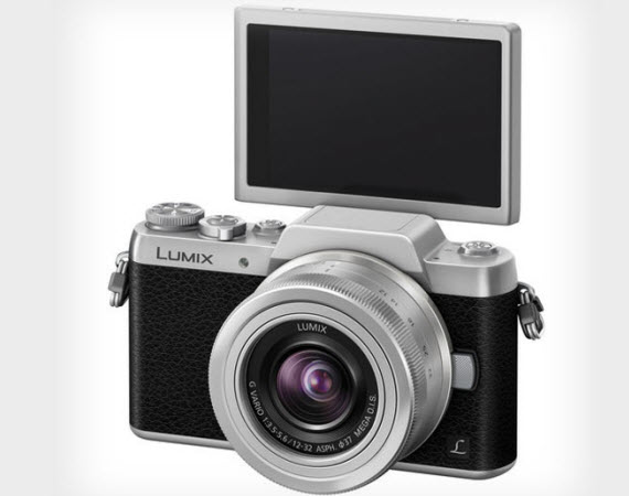 panasonic-lumix-dmc-gf7-with-tilting-lcd-1