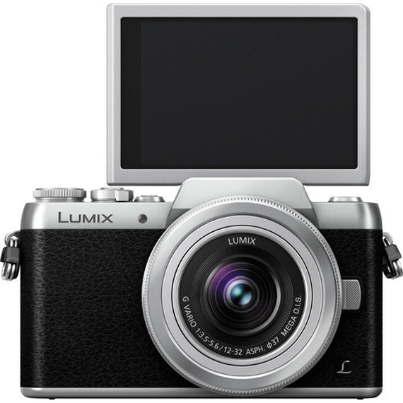 panasonic-lumix-dmc-gf7-with-tilting-lcd-3