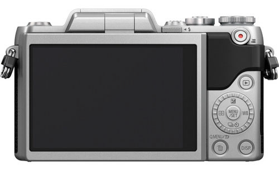 panasonic-lumix-dmc-gf7-with-tilting-lcd-4