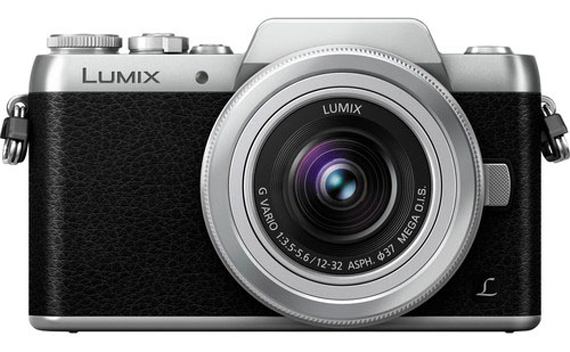 panasonic-lumix-dmc-gf7-with-tilting-lcd-5