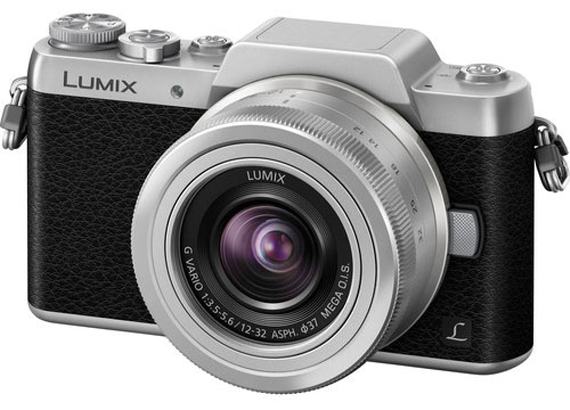 panasonic-lumix-dmc-gf7-with-tilting-lcd-6