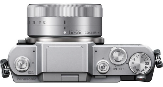 panasonic-lumix-dmc-gf7-with-tilting-lcd-7