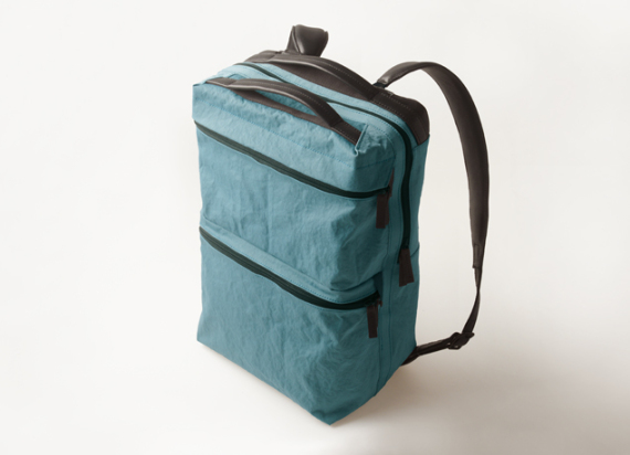 postalco-three-pack-backpack-02-570x412