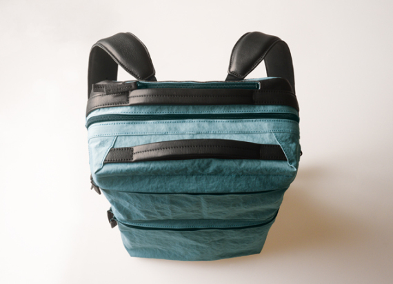 postalco-three-pack-backpack-03-570x412