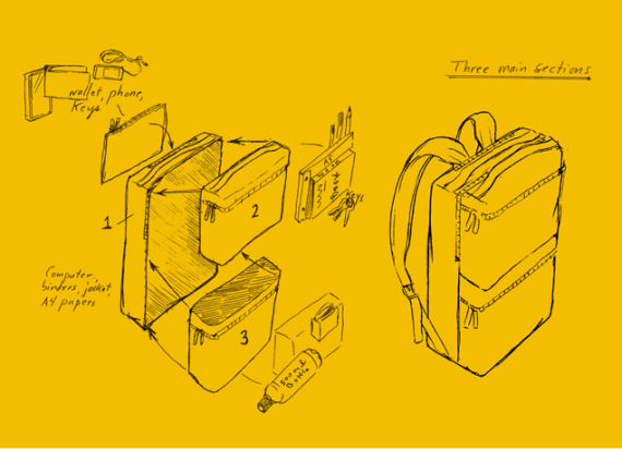 postalco-three-pack-backpack-05-570x412