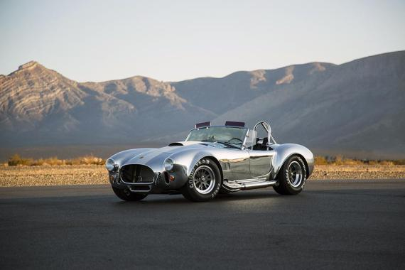 shelby-american-427-cobra-50th-anniversary-2-570x380