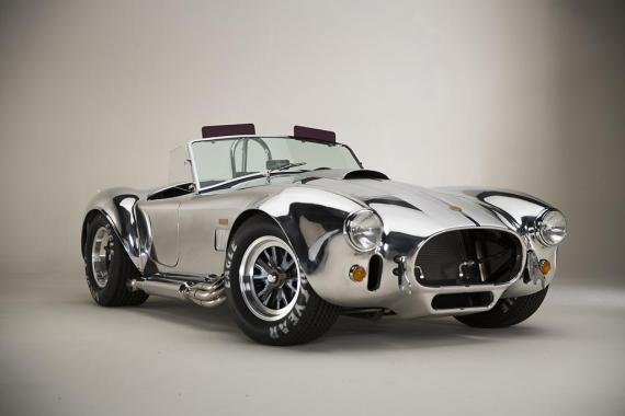 shelby-american-427-cobra-50th-anniversary-3-570x380