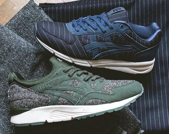 sneakersnstuff-asics-onitsuka-tiger-tailor-pack-01