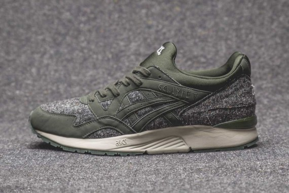 sneakersnstuff-asics-onitsuka-tiger-tailor-pack-03-570x380