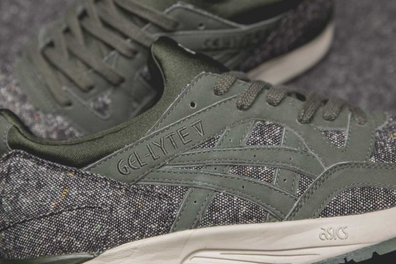 sneakersnstuff-asics-onitsuka-tiger-tailor-pack-05-570x380