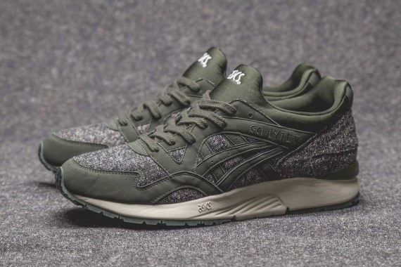sneakersnstuff-asics-onitsuka-tiger-tailor-pack-07-570x380