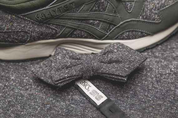 sneakersnstuff-asics-onitsuka-tiger-tailor-pack-09-570x380