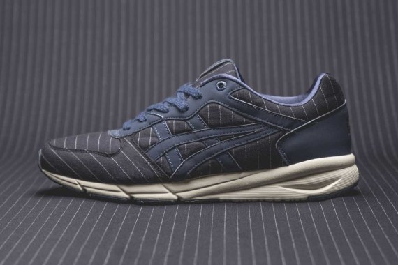 sneakersnstuff-asics-onitsuka-tiger-tailor-pack-11-570x380
