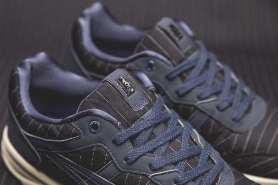 sneakersnstuff-asics-onitsuka-tiger-tailor-pack-13-570x380